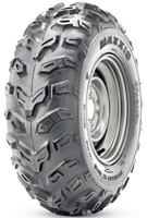Cheng Shin M952Y 25x10-12 Rear Tire