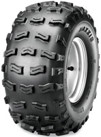 Maxxis M940 18x9-8 Rear Tire