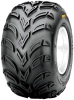 CST C9314 Utility ATV 25x10-12 Rear Tire
