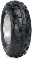 Duro Hook-Up 21x7R10 Front Tire