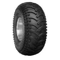 Duro HF243 25x10-12  Front/ Rear Tire