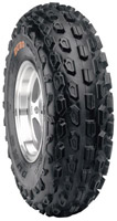 Duro HF277 Thrasher 20x7R8 Front Tire