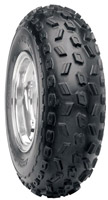 Duro Zippy HF2002 21x7-10 Front Tire