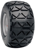 Duro HF245 20x11-9 Rear Tire