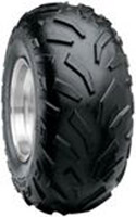 Duro DI2003 Black Hawk 22x10-10 Rear Tire