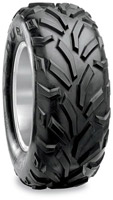Duro DI2013 Red Eagle 26x12R14 Rear Tire