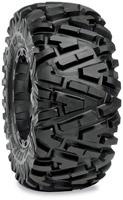 Duro DI2025 Power Grip 26x8R14 Front Tire