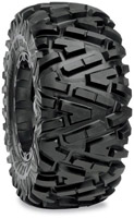 Duro DI2025 Power Grip 26x12R14 Rear Tire