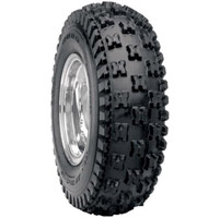 Duro DI2012 Power Trail 21x7-10 Front Tire