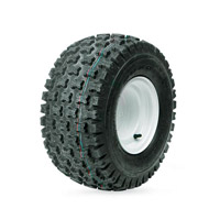 Duro DI2011 Berm Raider 20x11-9 Rear Tire