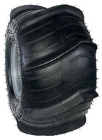 Duro DI2031 Dune Blaster 20x11-8 Left Rear Tire