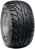 Duro DI2020 Scorcher 18x10-10 Rear Tire