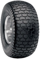 Duro HF224 Turf 23x10.5-12 Front/Rear Tire