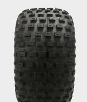 Cheng Shin C829 20x7-8 Front/Rear Tire