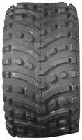 Cheng Shin Lumberjack 22x11-8 Rear Tire