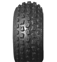 Cheng Shin C874 21x10-8 Rear Tire