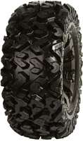 Sedona Rip-Saw R/T 25x10R12 Rear Tire