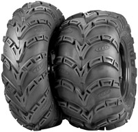 ITP Mud Lite SP 22x7-10 Front/Rear Tire
