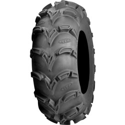 ITP Mud Lite XL 26x10-12 Front/Rear Tire
