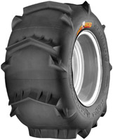 Kenda Tires Sand Gecko 21x11-9 Rear Tire