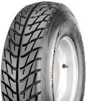 Kenda Tires Speed Racer K546 19x7-8 Front Tire