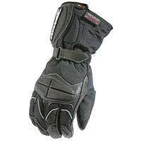 Joe Rocket Rush Gloves