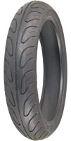 Shinko Podium 120/60ZR17 Fro