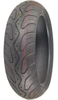 Shinko Podium 180/55ZR17 Rear Tire