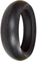 Shinko 008 Race Slick 180/55R17 Rear Tire