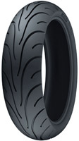 Michelin Pilot Roas 2 190/55ZR17 Rear Tire