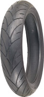Shinko 005 Advance Radial 130/70R18 Front Tire