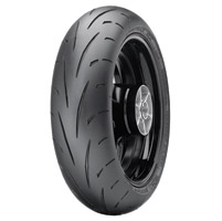 Dunlop Sportmax Q2 240/40ZR18 Rear Tire