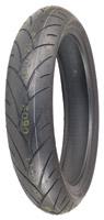 Shinko 005 Advance 120/70ZR17 Front Tire