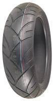 Shinko 005 Advance 240/40R18 Rear Tire
