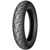 Michelin Pilot Activ 150/70-17 Rear Tire