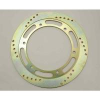 EBC Pro-Lite Floating Rear Rotor for Honda GL1500
