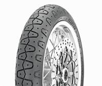 Pirelli Phantom 120/70R-17 Front Tire