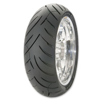 Avon Storm 2 Ultra Sport 160/60R18 Rear Tire
