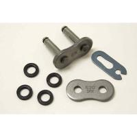 Connector link for 530SRX EK Sport Quadra X-ring Chain