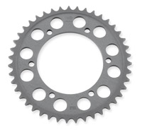 AFAM Street Rear Sprocket