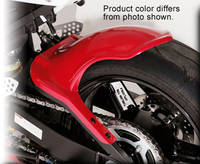Hot Bodies Racing Tire Hugger Rear Fender