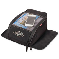 Iron Rider Cruiser Magnetic Tank Bag