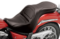 Saddlemen Explorer Seat