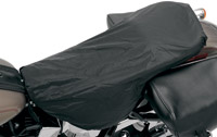 Saddlemen Large Seat Rain Cover