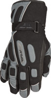 FLY Trekker Gloves