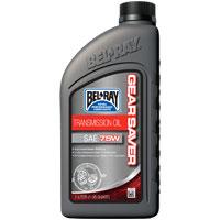 Bel-Ray 75W Gear Saver Transmission/Hypoid Oil