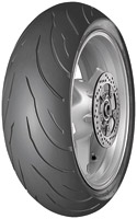 Continental ContiMotion 160/80ZR16 Rear Tire