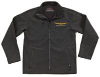 Joe Rocket Soft Shell Men′s Jacket