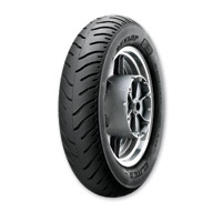 Dunlop Elite 3 160/80B16 Rear Tire