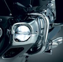 Kuryakyn LED Driving Lights